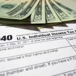 Tax Issues for Realtors