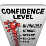 Do You Know Why Confidence Is So Important?